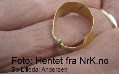 Vikingbyen Sandefjord